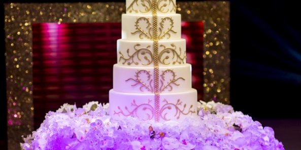 wedding cake bakery birmingham uk sikh wedding cakes hindu wedding cakes designer cakes 21919